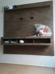 Painel/TV MDF
