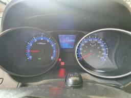 Ix35 2012 70mil km (impecável)