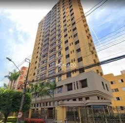 Apartamento para alugar com 4 dormitórios em Cambesa, Londrina cod:AP2100