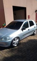 Celta 2006 4P