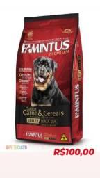 Famintus Premium AD dia a dia 15KG