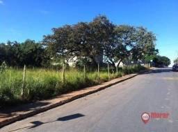 Terreno à venda, 700 m² por R$ 480.000,00 - Ovídeo Guerra - Lagoa Santa/MG