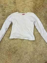 DESAPEGO blusas