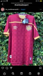 Camisa do Sport Recife 2021 / camisa de time
