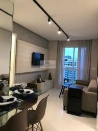 Apartamento para Venda em Rio de Janeiro, Vicente de Carvalho, 2 dormitórios, 1 suíte, 2 b