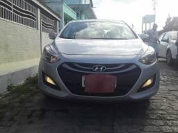 Hyundai 2015 I30