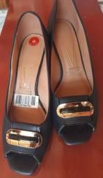 Vendo  sapato Vizzano