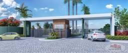 Casa em Condomínio com 2 Dormitorio(s) localizado(a) no bairro Feira VII em Feira de Santa