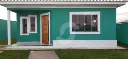 Casa com 3 dormitórios à venda, 120 m² por R$ 480.000,00 - Itaipuaçu - Maricá/RJ