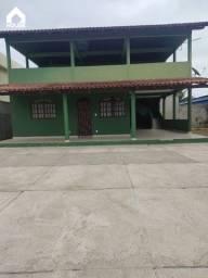 Casa à venda com 2 dormitórios em Ubu, Guarapari cod:H5783