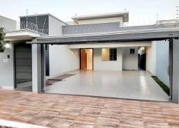 Título do anúncio: casa terrea no Vila Vilas Boas