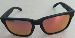 2 - Óculos Polarizados