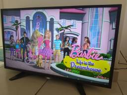 "SMART TV 32"" LINDAAA - ENTREGO"