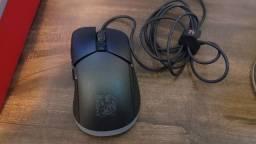 Mouse gamer Thermaltake