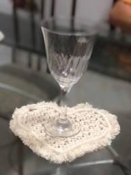 Porta copo