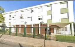 Apartamento à venda com 2 dormitórios em São sebastião, Porto alegre cod:SC12981