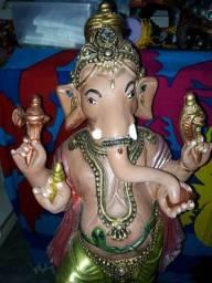 Ganesha Extra Grande 60 centímetros de cumprimento