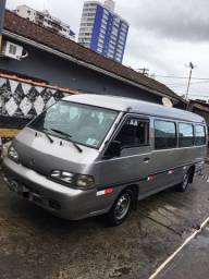 Van h100