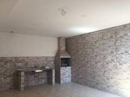 Casa condomínio terra nova