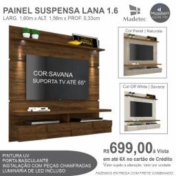 Painel Suspensa Lana 1.6