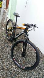 Bike Hope Super Speed aro 29