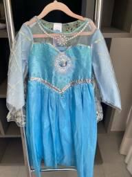 Fantasia Elsa