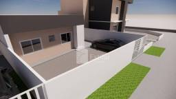 Casa 03 quartos (01 suíte) e 04 vagas no Miringuava, São José dos Pinhais