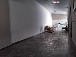 Casa em Itapira / Jd. Soares