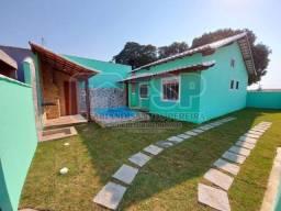 Título do anúncio: Casas 2 Quartos para Venda em Cabo Frio, Unamar (Tamoios), 2 dormitórios, 1 suíte, 2 banhe