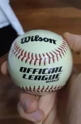 Bola de Baseball Wilson