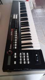 Roland XPS10 usado poucas vezes