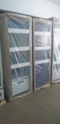Expositores Para suco água e refrigerante temperatura de trabalho +2 à +8