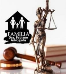Direito de Família BH