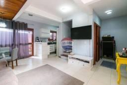 Casa com 3 dormitórios à venda, 136 m² por R$ 280.000,00 - Bela Vista - Alvorada/RS