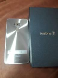 Asus zenfone 3 64GB  4gb ram