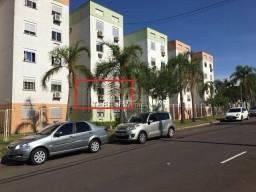 Apartamento à venda com 2 dormitórios em Alto petrópolis, Porto alegre cod:7978
