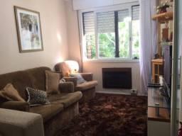 Apartamento à venda com 3 dormitórios em Higienópolis, Porto alegre cod:3291