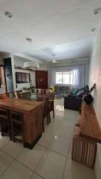 Casa com 2 dormitórios à venda, 116 m² por R$ 410.000,00 - Jardim Cidade Jardim - Indaiatu