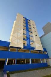 Apartamento para alugar com 2 dormitórios em , cod:I-032185