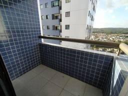 Título do anúncio: Apartamento à venda com 2 dormitórios em Caxanga, Recife cod:V1464