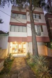 Apartamento à venda com 2 dormitórios em Petrópolis, Porto alegre cod:1062