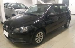VW Novo Gol 1.0 Special Flex 2016 Completo