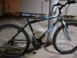 Bicicleta samy export