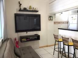 Vendo apartamento em Torres