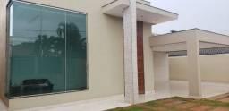 Arquitetura Modera! Rua 12 Vicente Pires, 03 Suítes, escritório, DCE, Lote 800m2