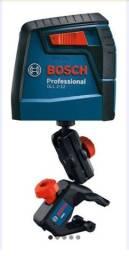 Nível a Laser Bosch GLL2-12