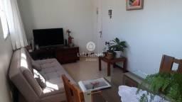 Apartamento à venda, 3 quartos, 1 suíte, 1 vaga, Paraíso - Belo Horizonte/MG