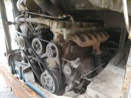 Motor 355/6 completo 6000,00