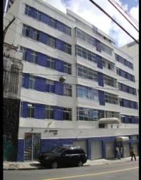Apartamento para alugar com 2 dormitórios em Graça, Salvador cod:18149