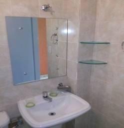 Apartamento para alugar com 3 dormitórios em Jd são paulo, João pessoa cod:18092